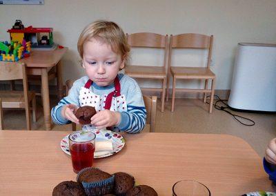 przedszkole-pirata-ferdusia-walentynki-foto09