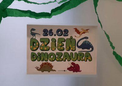 20210226-dzien_dinozaura1