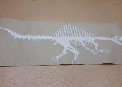 20210226-dzien_dinozaura2